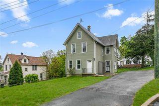 8 Old Knollwood Rd, White Plains, NY 10607
