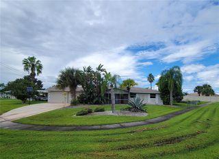6301 Malaluka Rd, North Port, FL 34287