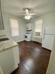 214 Garfield Ave #2, Norwood, PA 19074