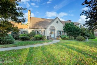 509 Center St, Middleburg, PA 17842