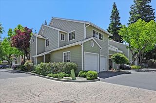 201 Ada Ave #15, Mountain View, CA 94043