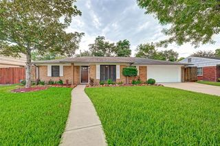 12338 Atwell Dr, Houston, TX 77035