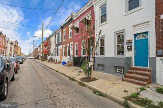2230 Watkins St, Philadelphia, PA 19145