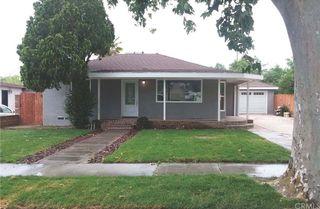 4718 N D St, San Bernardino, CA 92407