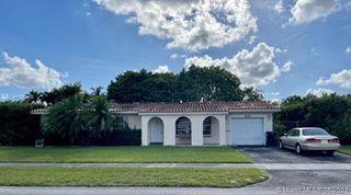 7704 SW 129th Ct, Miami, FL 33183