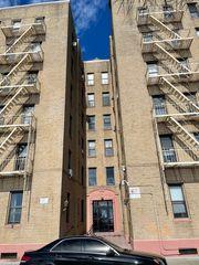 313 Brightwater Ct #1K, Brooklyn, NY 11235