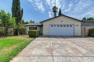 1013 Carrie St, West Sacramento, CA 95605