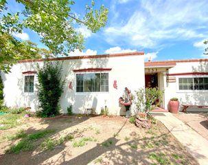 131 Alamo Dr, Santa Fe, NM 87501