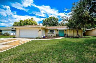 3100 Bispham Rd, Sarasota, FL 34231
