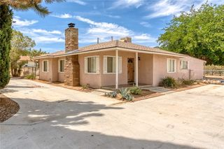 7658 Barberry Ave, Yucca Valley, CA 92284
