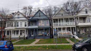 53 N Manning Blvd, Albany, NY 12206