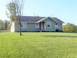1180 Clam Falls Dr, Frederic, WI 54837