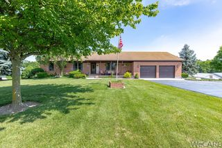 2964 County Road 105, Belle Center, OH 43310