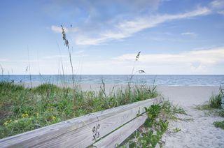 2102 Bayshore Dr, Belleair Beach, FL 33786