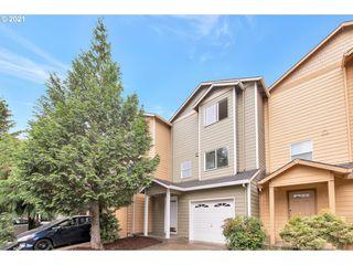 15423 NE Alton St, Portland, OR 97230