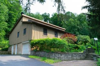60 Brothers Rd, Poughquag, NY 12570