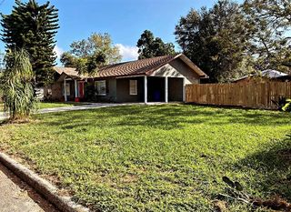 1414 King Ave, Lakeland, FL 33803