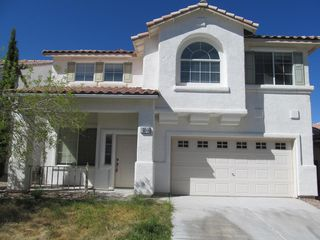 10046 Lemon Valley Ave, Las Vegas, NV 89147
