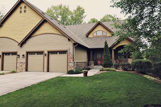 6040 Oakview Ct, Shorewood, MN 55331