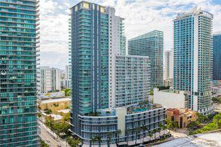1250 S Miami Ave #1808, Miami, FL 33130