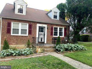 405 S Wickham Rd, Baltimore, MD 21229