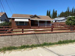 1336 Peach Ave #A, El Cajon, CA 92021