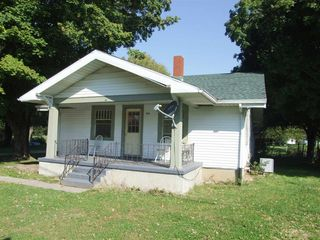 11536 S State Route 35, Muncie, IN 47302