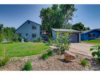 61 Placer Ave, Longmont, CO 80504