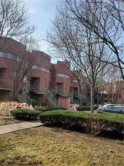 588 Louisiana Ave #1, Brooklyn, NY 11239