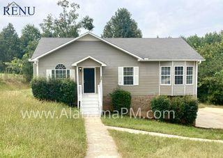 130 Pine Springs Rd, Odenville, AL 35120