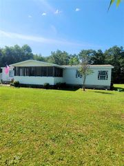 1742 Tribble Rd, Fort Valley, GA 31030