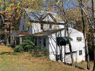 134 Jessup St, Montrose, PA 18801