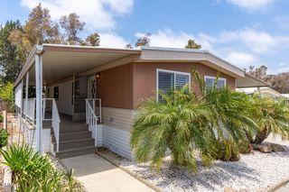 1150 Ventura Blvd #121, Camarillo, CA 93010