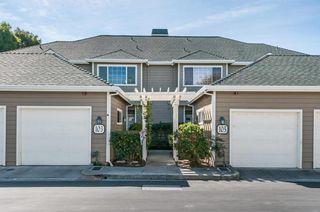103 Farallon Dr, Belmont, CA 94002