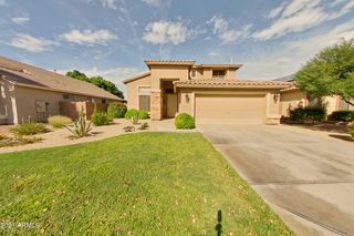 3246 N 126th Dr, Avondale, AZ 85392