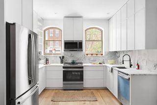 184 Saint Nicholas Ave #1, Brooklyn, NY 11237