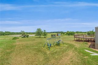 1228 Private Road 1530, Midway, TX 75852