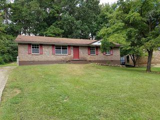8171 Dunellen Ln, Jonesboro, GA 30238
