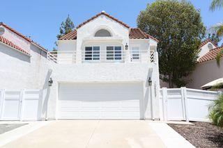 10527 Flora Verda Ct, Santee, CA 92071