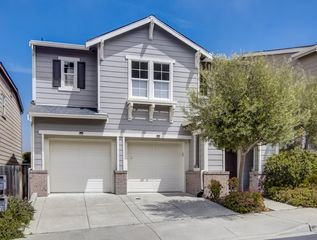 953 Farrier Pl, Daly City, CA 94014