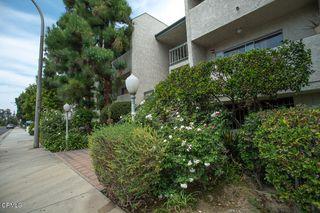 330 N Chapel Ave #107, Alhambra, CA 91801