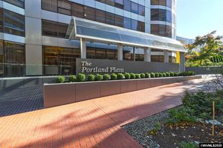1500 SW 5th Ave #901, Portland, OR 97201