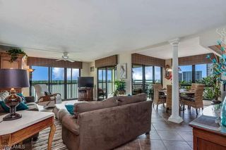4203 Bay Beach Ln #4H, Fort Myers Beach, FL 33931