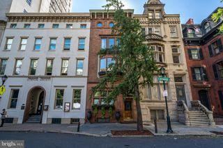 1910 Rittenhouse Sq, Philadelphia, PA 19103