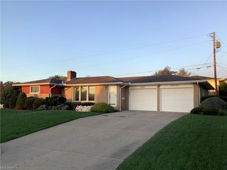 1365 S 13th St, Coshocton, OH 43812