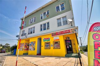 1447 Bank St, Waterbury, CT 06708