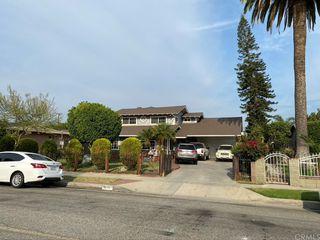6656 Granger Ave, Bell Gardens, CA 90201