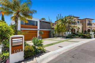 104 Kings Pl, Newport Beach, CA 92663