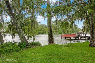 1764 Lake Shore Blvd, Jacksonville, FL 32210
