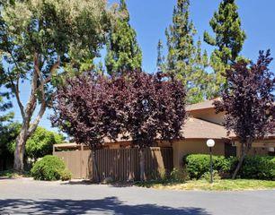 210 Red Oak Dr W #E, Sunnyvale, CA 94086